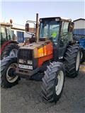 Valmet 65, 1995, Traktorit