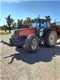 Valmet 85, 1999, Traktorer