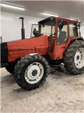 Valmet 905, 1986, Tractores Agrícolas usados