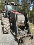 Valtra 6250+L, 2004, Traktorer