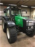 Valtra 6550 + L, 2000, Traktorer