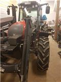 Valtra A 83 HiTech, 2013, Traktor