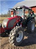 Valtra A75, 2007, Traktorit
