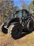 Valtra N 134 D, 2020, Traktorok