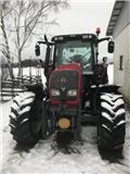 Valtra N101, 2012, Traktori