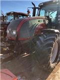 Valtra T 182 Direct, 2011, Traktorer