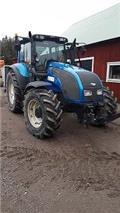 Valtra T170, 2006, Tractores