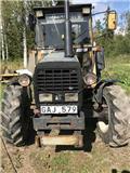 Valtra Valmet 505, 1985, Traktorid