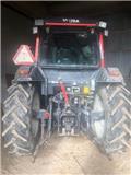 Valtra Valmet 800, 1999, Traktorer