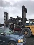 Caterpillar V 900, 1997, Container Handlers