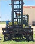 Combilift C12000, 2008, Andere