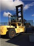 Hyster H 1050 E, 2001, Container Handlers