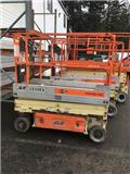 JLG 1930 ES, 2009, Scissor Lifts