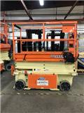 JLG 1932 RS, 2014, Scissor lifts