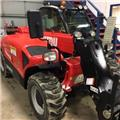 Manitou MT 625, 2018, Other