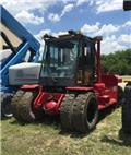 Taylor THDH300L, 1999, Diesel Forklifts
