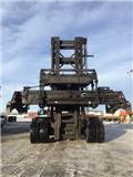 Taylor TXLC974, 2013, Container Handlers