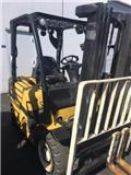 Yale GDP050, 2011, Diesel Forklifts
