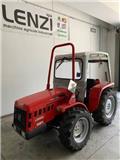 Antonio Carraro TIGRE 4300, Traktori