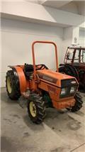 Goldoni 3050 dt, 2003, Traktoren