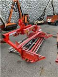BARRA FALCIANTE GASPARDO, Други селскостопански машини