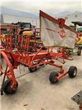 RANGHINTORE KUHN, Други селскостопански машини