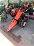 Reform 105.012, Ostale poljoprivredne mašine