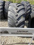 Goodyear 600/65R28 1 stk, Tires, wheels and rims