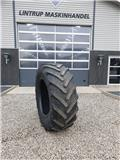 Michelin 650/65R38 MULTIBIB, Tyres, wheels and rims