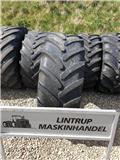 Michelin 540/65R30 1 stk, Hjul, Dæk og Fælge