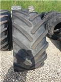 Michelin 600/65R28 MACHXBIB, Tyres, wheels and rims