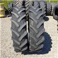 Pirelli 14.9 R38 TM300S, Колеса