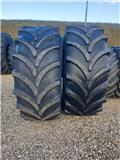 Vredestein 710/70R42 TRAXION +, Tires, wheels and rims