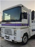 Renault AE 385ti Coming Soon، 1904، وحدات الجر