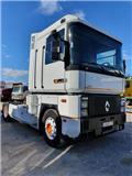 Renault Magnum, 1993, Tractores (camiões)