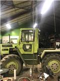 MB Trac Trac 800, Traktory