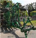 Kerner KA600 Üh、2008、中耕管理機