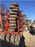 Horsch Airseeder CO 8, 2006, Farm Drills
