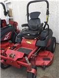 Ferris ZT 700, 2014, Riding mowers