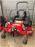 Ferris ZT 2600 IS, 2020, Riding mowers