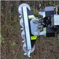 Greentec LRS1602, 2022, Hedge trimmers