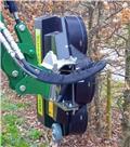 Greentec RC102, 2022, Outras máquinas agrícolas