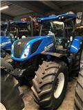 Трактор New Holland 72, 2018
