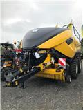 New Holland BB 1290, 2021, Square balers