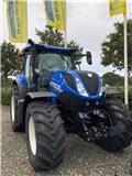 New Holland T 7.165 S, 2020, Tractores