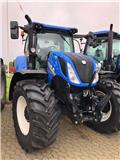 New Holland T 6.180, 2020, Tractores