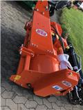 [] SB140, Other groundcare machines