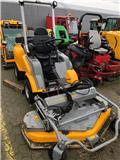 Stiga TITAN 26, Farm Equipment - Others