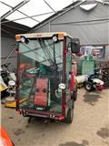 Timan 3400AC, 2015, Otra maquinaria agrícola usada