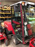 VPM 3400 AC, 2011, Farm Equipment - Others